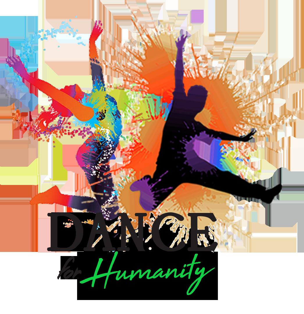 danceForHumanity - 2020 (3)